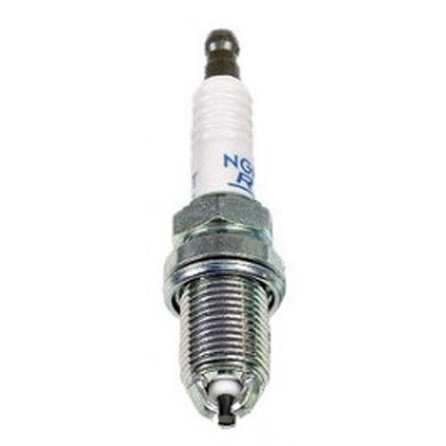 NGK DCPR8EKC Spark Plug