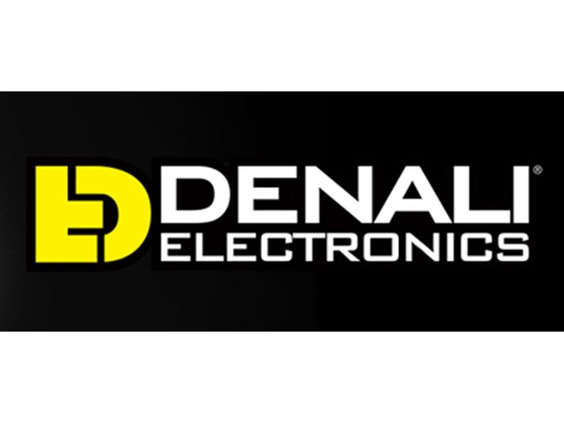 Denali Power Hub Fuse Block With Wiring Harness R1150rt Box