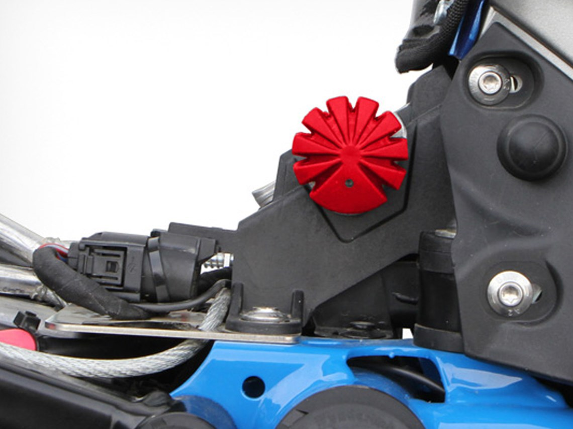 Awe Inspiring Low Down On Bmw R1200Gs Seats Gamerscity Chair Design For Home Gamerscityorg