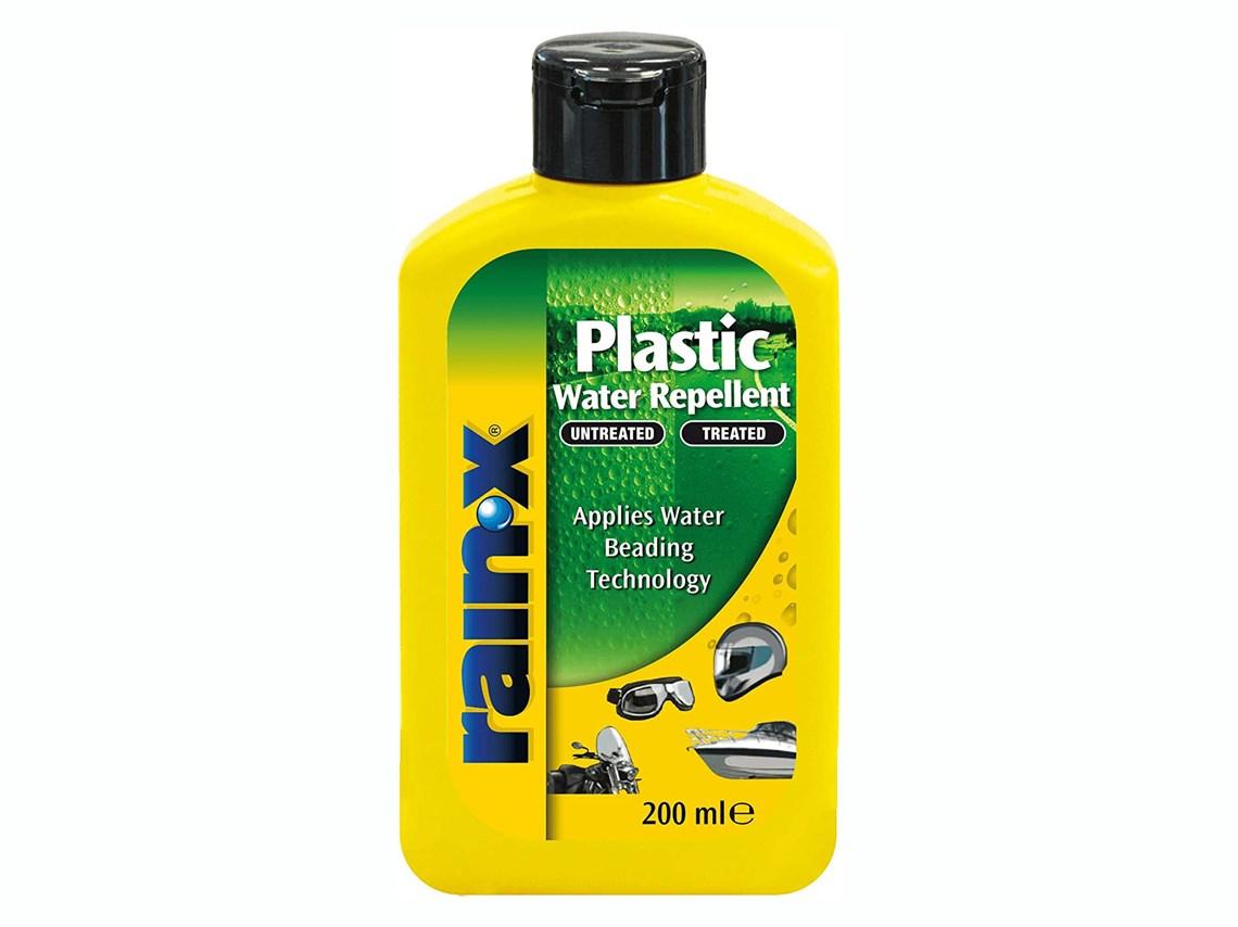 Rain x plastic water repellent pvc dust collection hose