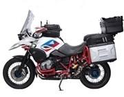 R1200GS (mark 3 2010 on)