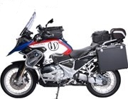 R1200GS LC (mark 4 2013 on)