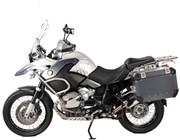 R1200 ADV (mark 3 2010 on)
