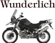 R1200GS (mark 2 08 to 09)