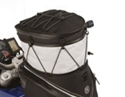 TANK BAGS AND MORE