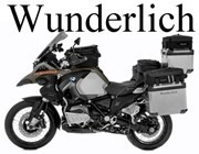 R1200GS LC Adventure 2014 on