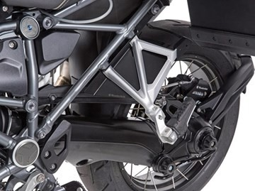 wunderlich rear-end cover kit – r1200gs lc-93130.jpg