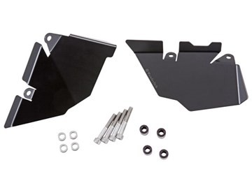 wunderlich rear-end cover kit – r1200gs lc-93128.jpg