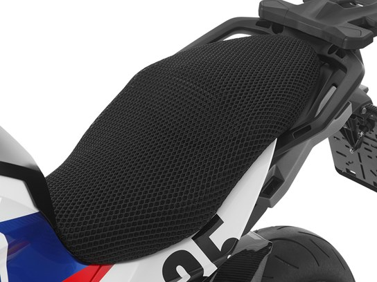 Cool seat cover S1000XR (2020 on)