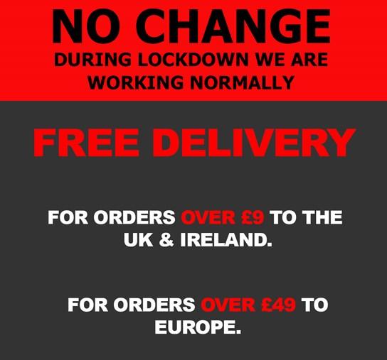 nn-free-postage-1500-wide version 3 no change.jpg