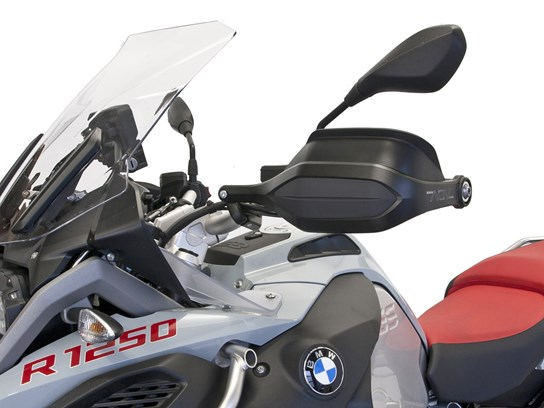 ADVance Guards (pair)  R1200Adventure LC 2014 to 2018, R1250 Adventure