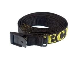Touratech tie down straps100cm (each)