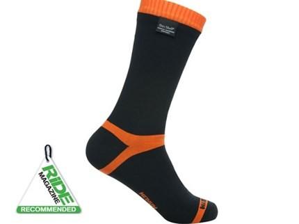Dexshell Hytherm Pro Socks size large