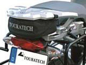 Touratech under rack bag - R1200GS (to 2012)