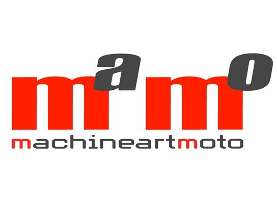 MachineArt z spare fitting kit for MachineArt MudSling® R NINE T (part no. MAM-M-MS-R9T)