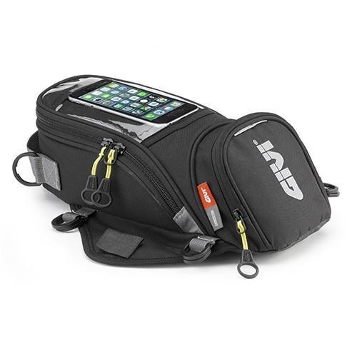 GiVi Phablet tank bag - 6 litres