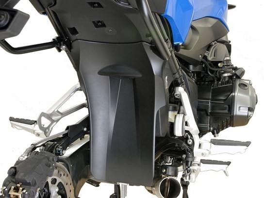 MachineArt MudSling® - R1200RS LC, R1200R LC, R1250R/1250RS