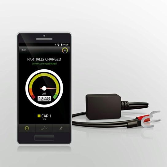 battery-guard-smartphone-02-en-lr.png