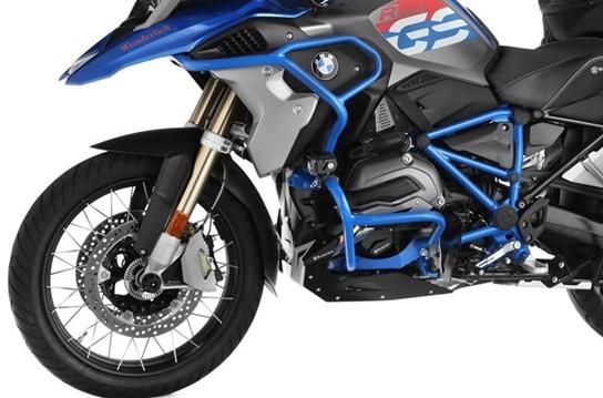 wun-43420-bluebb-lr.jpg