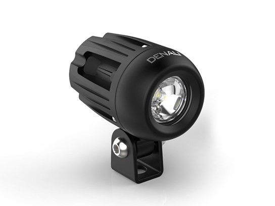 Denali DM LED Light Pod with DataDim Technology