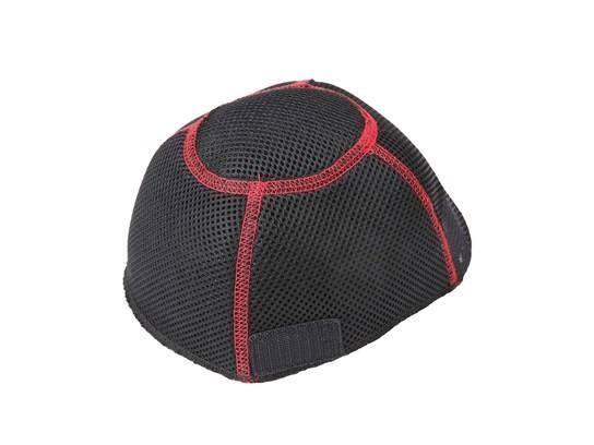 Tucano cotton helmet liner (pack of 2)