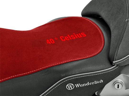 wunderlich seat r1200gs lc lc (heated)_edited-1.jpg