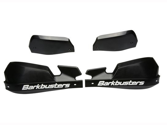 Barkbuster VPS Guard blades only (pair)