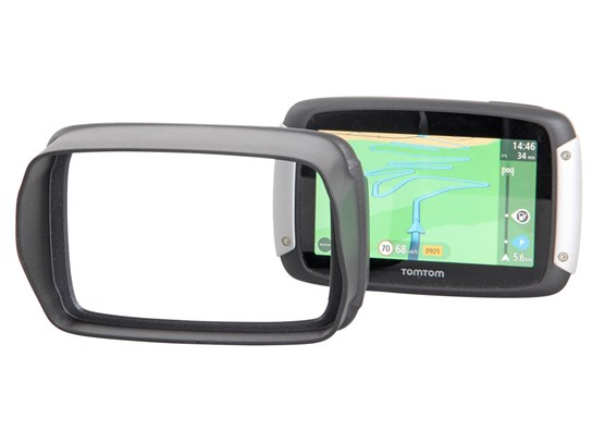 tomtom400-2.png