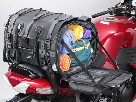 moto fizz camping seat bag-open.jpg