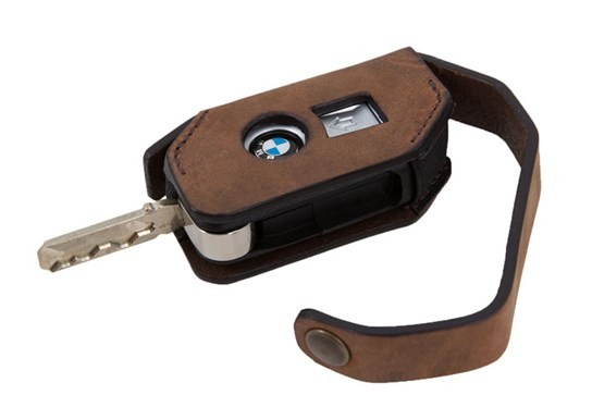 wunderlich key pouch leather-open_edited-1.jpg