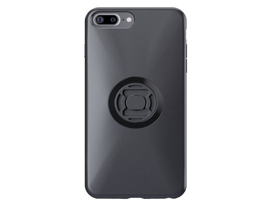 SP CONNECT Weather Cover iPhone 6 6S