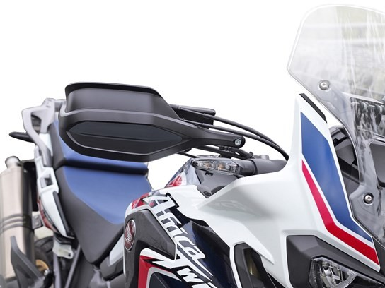 ADVance Guard to fit Honda Africa Twin (not DCT)