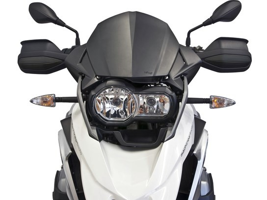 ADVance Guard to fit R1200GS LC/R LC,F650/700/800/Adventure, R1250GS