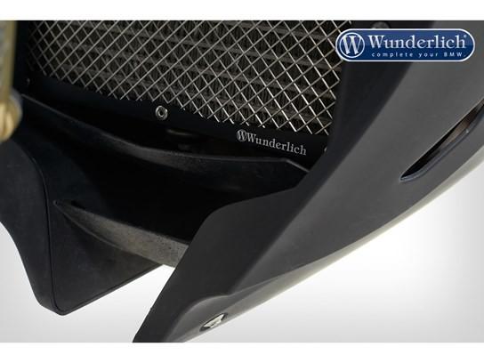 Wunderlich oil cooler grill S1000R/RR/XR