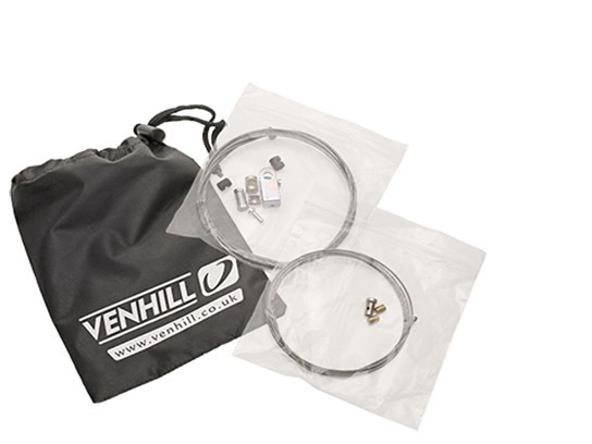 Venhill roadside cable repair kit