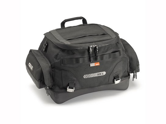 GiVi tail bag for GS series