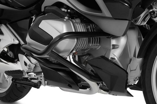 BMW_R1250RT_enginebars