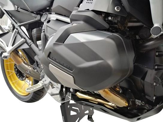 35613-002_valve_cover_cylinder_protectors_03.jpg