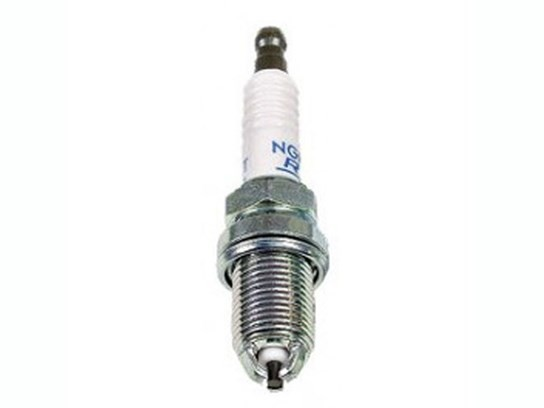NGK MAR8B-JDS   Spark Plug R1200 oil head engines 2010 to 2013